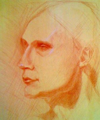 jeri-pencil-sketch.jpg