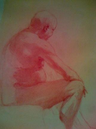 Drawing 1 Feb07