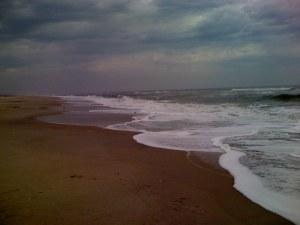 Assateguae Beach