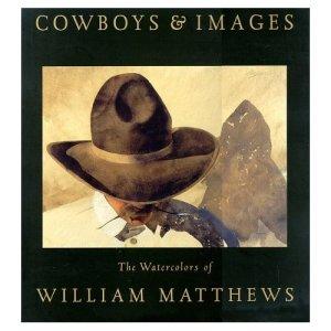 William Mathew's Book
