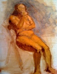 Full Figure